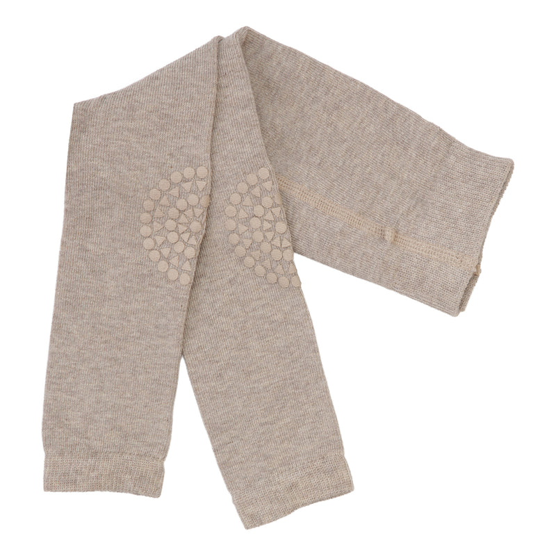 Kravle Leggings - Sand