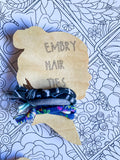 Embry Hair Ties