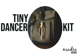 Tiny Dancer Mini Maker Kit
