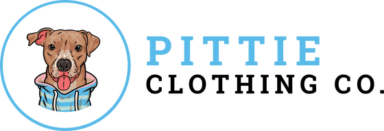 Pittie Clothing Co.