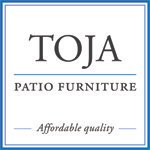 Toja Patio Furniture
