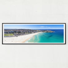 Load image into Gallery viewer, 180 Degrees of Turquoise Bondi
