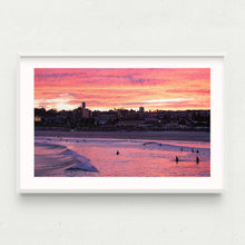 Load image into Gallery viewer, *BRAND NEW* Bondi Burner