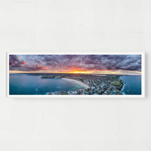 Load image into Gallery viewer, 180 Degrees of Bondi