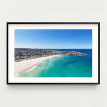 Load image into Gallery viewer, Flat Out Bondi (Landscape)