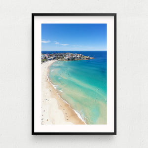 *BRAND NEW* Flat Out Bondi