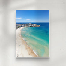 Load image into Gallery viewer, *BRAND NEW* Flat Out Bondi