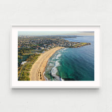 Load image into Gallery viewer, Maroubra Mornings