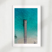 Load image into Gallery viewer, *BRAND NEW* Pier Into Paradise