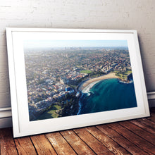 Load image into Gallery viewer, Coogee Afternoons