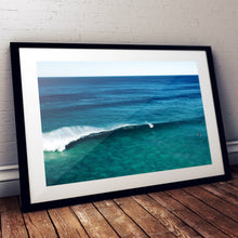 Load image into Gallery viewer, Ocean Spray
