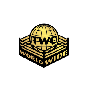 TWC Worldwide Pins by Lapel Yeah