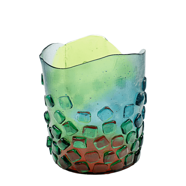 Limited-Edition Ice Bucket by Gaetano Pesce - Flamingo Estate