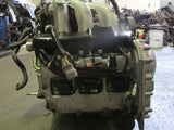 SUBARU LEGACY AND OUTBACK H6 ENGINE 1998-2004  3 IN STOCK