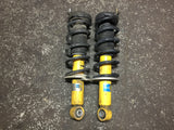 JDM Subaru Legacy BILSTEIN Struts Suspension 2005-2009 Rear