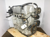 JDM Honda Accord 2.4L 4CYL DOHC Vtec K24A Engine 2003-2007