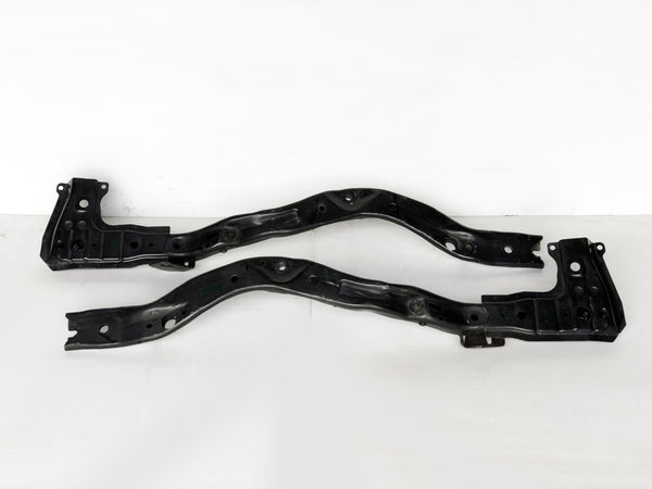 Subaru Forester SG5 SG9 2003-2008 Subframe U Frame, STi U Shaped Crossmember RUST FREE