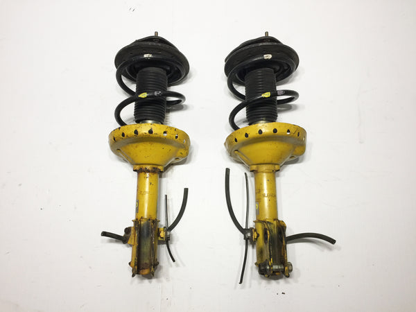 JDM Subaru Legacy BILSTEIN Shocks Struts Coil Springs Suspension 2005-2009 OEM