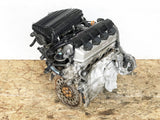 2001-05 Honda Civic DX EX LX 1.5L SOHC VTEC Engine Replacement For D17A JDM D15B | FREE SHIPPING |