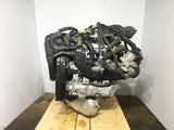 Jdm Subaru Impreza WRX EJ205 Turbo Engine 2008-2012 OEM Replacement for EJ255