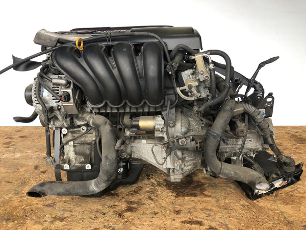 00-05 JDM Toyota Celica GT 1ZZ Engine 5 Speed Manual Transmission 1.8L 1ZZ-FE