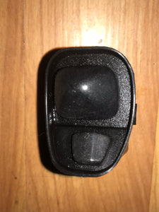 BMW Z3 E36 MIRROR SWITCH WITH CHANGE-OVER SWITCH OEM USED