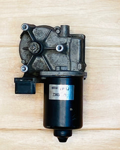 BMW Z3 E36 Wiper motor BMW PART # 67638363514