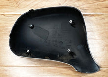 Load image into Gallery viewer, BMW Z3 E36 Drivers Mirror Housing Only fasters included White BMW PART # 51160016542