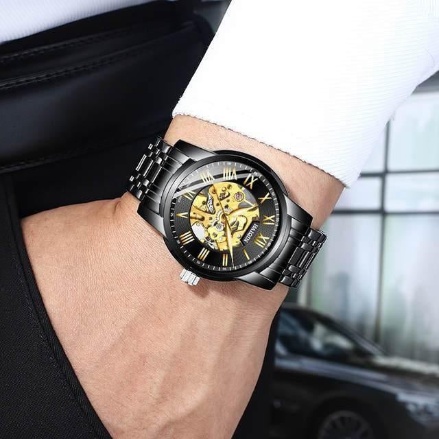 "NEWS-PRINCIPE Watches launches new collection ""PW8823"" equipped with branded metal bracelets. -principeprive"