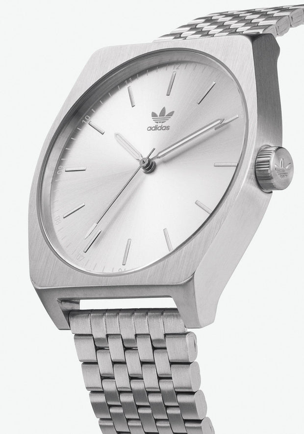 ALL SILVER-adidas originals-principeprive