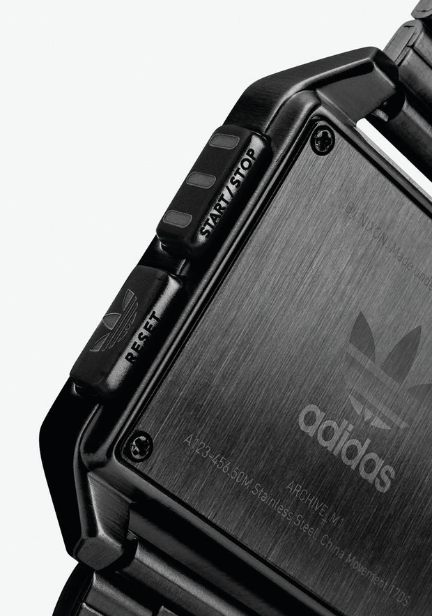BLACK-adidas originals-principeprive