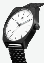 BLACK WHITE-adidas originals-principeprive
