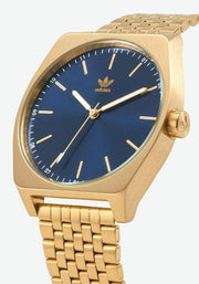 GOLD NAVY SUNRAY-adidas originals-principeprive