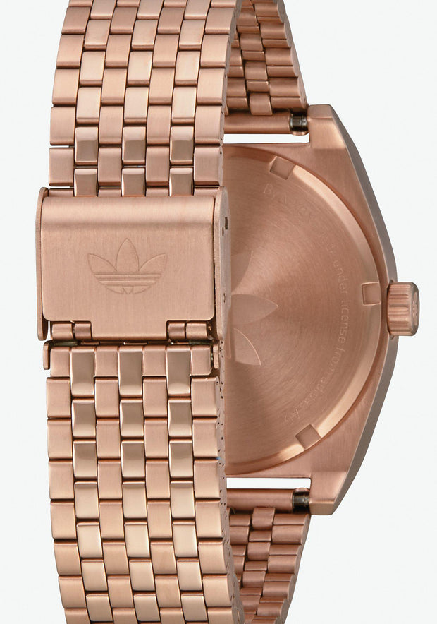ROSE GOLD-adidas originals-principeprive