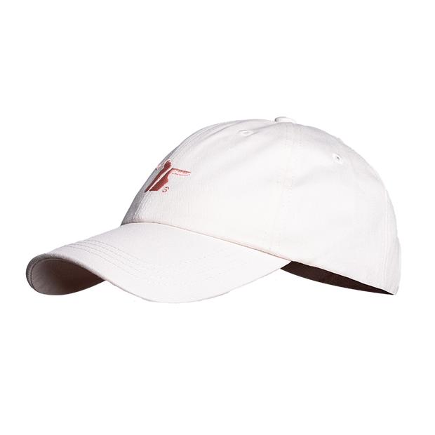 SoftCaps White-SEVEN FRIDAY-principeprive