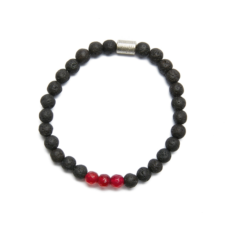 Accessories - Kirana Giveback Bracelets