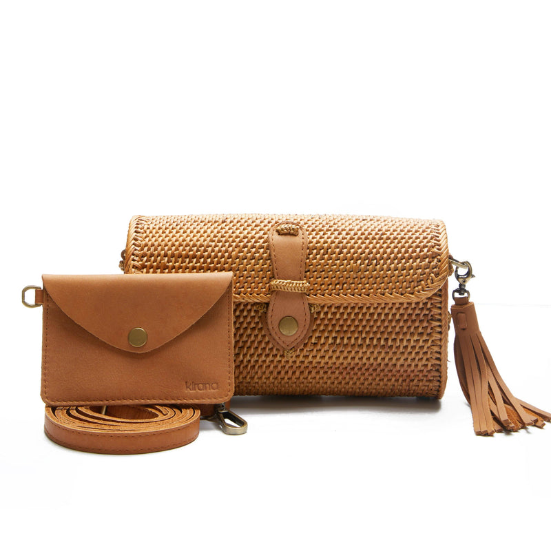 Buy Autumn Kirana Bali Bag