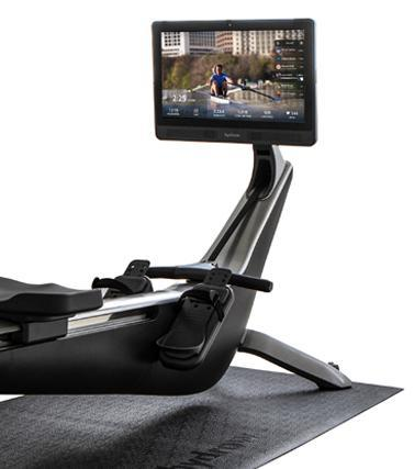 Rowing Machine   Live & On-Demand Classes