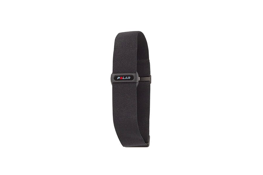 Polar OH1 Heart Rate Monitor