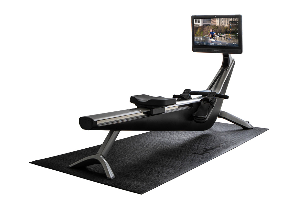 Rowing Machine | Live & On-Demand Classes