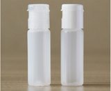 10ml Soft Bottle X 40Pcs # 301-0018
