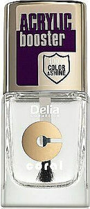 Delia Regenerating Face And Neckline Serum 10 Ml Twarzy Szy
