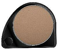 Vipera Magnetic Play Zone Functional bronzing face powder brazujacy do twarzy