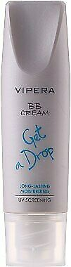 Vipera BB Cream Get a Drop moisturizing for dry and normal skin skóry suchej
