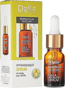 Delia serum 100% Vitamin C 10ml