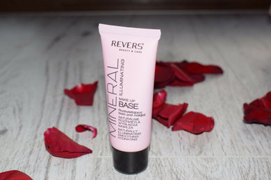 Revers Base for Illuminating Makeup