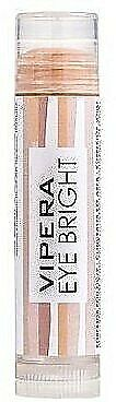 Vipera Eye Bright Corrector under the eyes sztyfcie pod oczy
