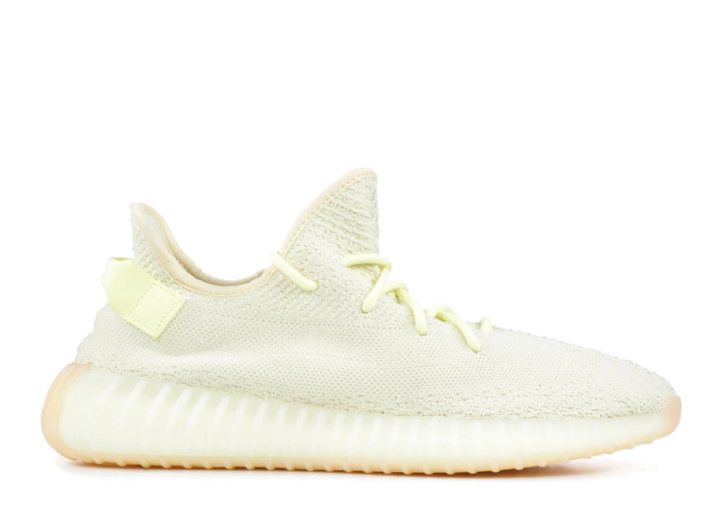 a1323bbb504 Yeezy Boost 350 v2
