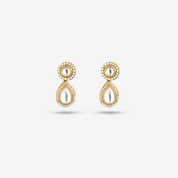 Vaani Dangle Earring