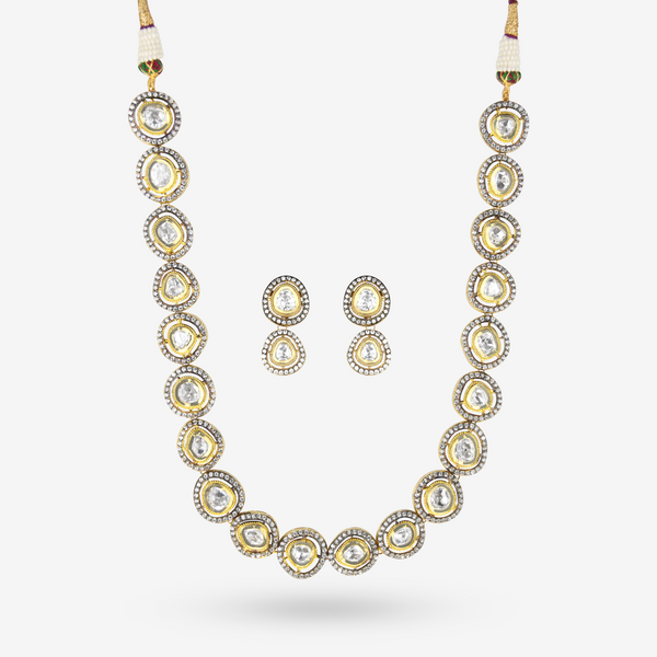 Sonia Necklace Set